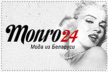 Monro24