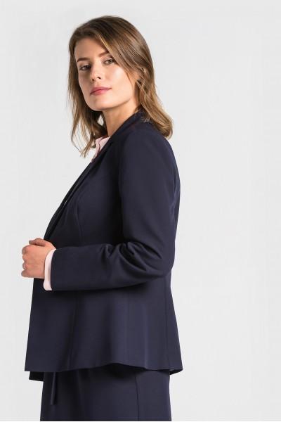 Как подобрать идеальный пиджак?