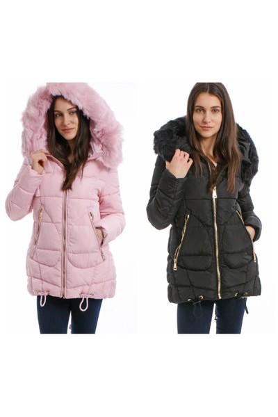 Покупаем куртку для сезона осень-зима 2018-2019: обзор модных тенденций